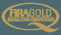 Fira Gold Installer