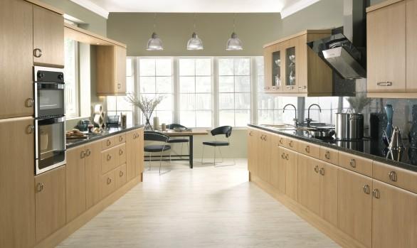 Urban Kitchens Lancaster Reviews
