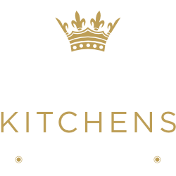 Regal Kitchens in Essex