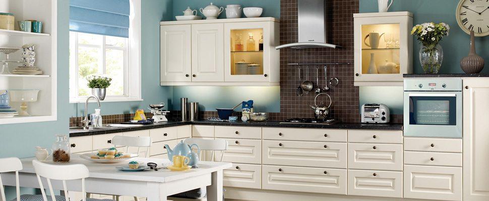Essex Kitchen Design Fitting Regal Kitchens In Chelmsford