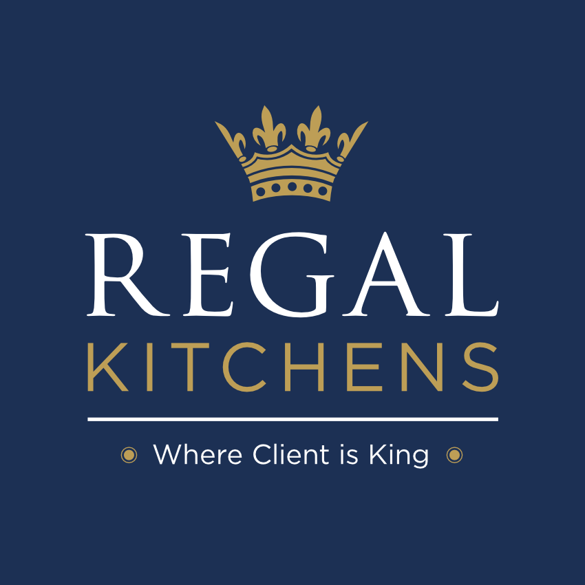 Award Winning Customer Service - Regal Kitchens in Essex