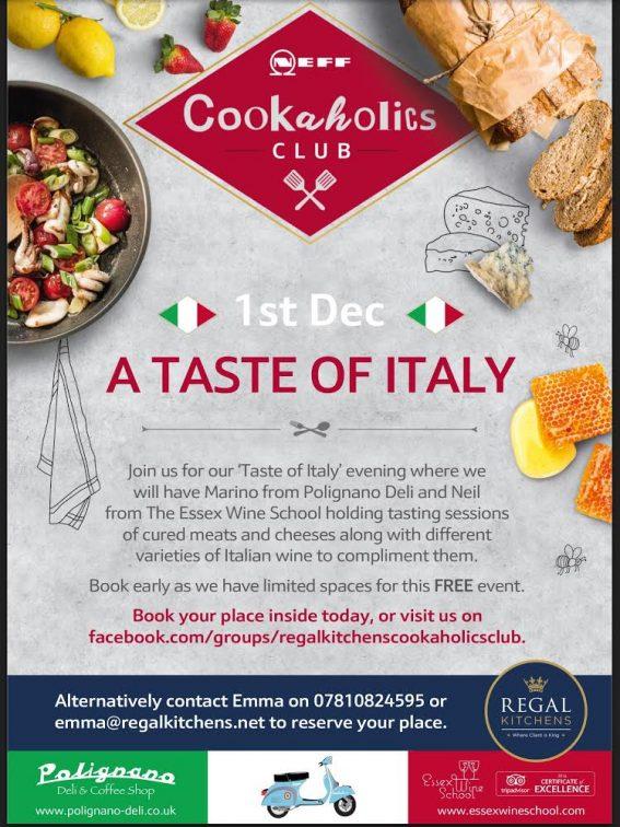 italian-cooking-night