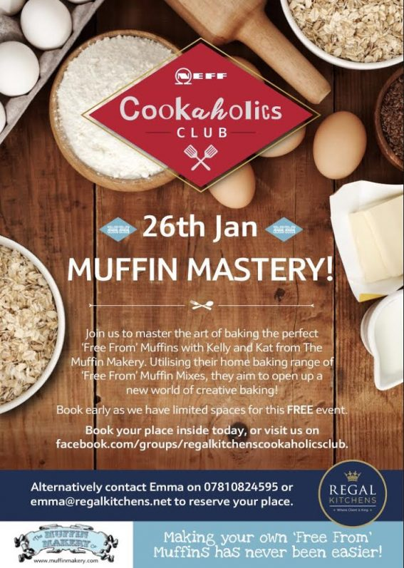 neff-muffin