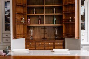 Chelmsford Kitchen Design