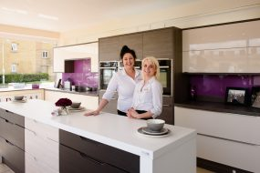 Regal Kitchens Chelmsford Team