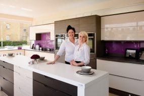 Regal Kitchens Chelmsford Team