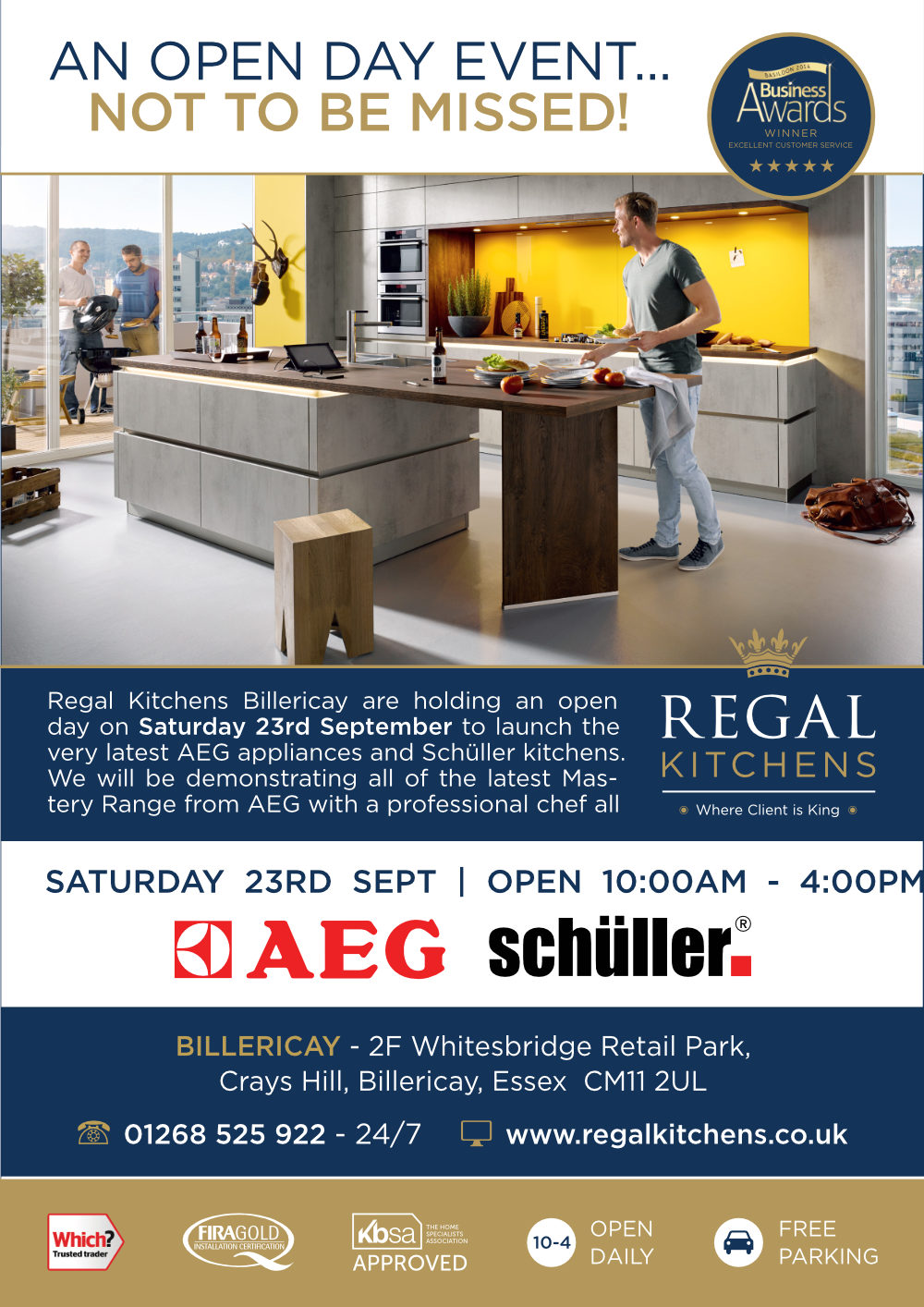 regal-kitchens