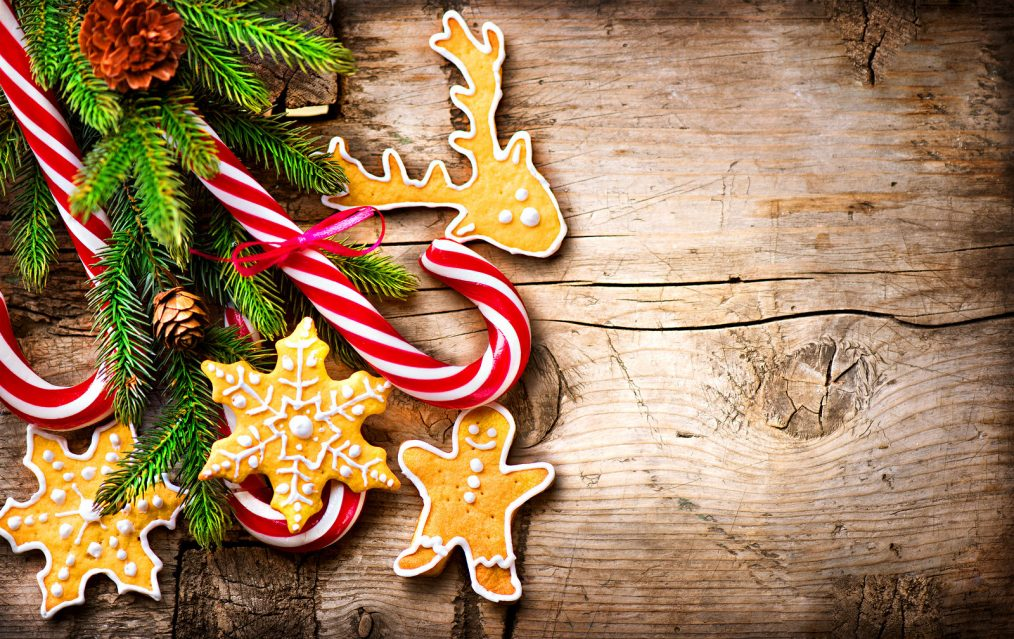 christmas-regal