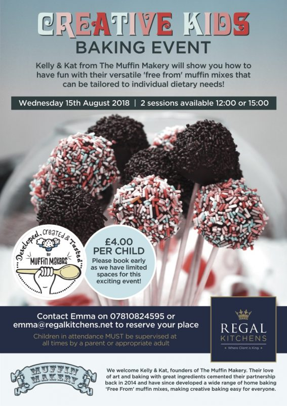 Regal Cake Pops Event (1)