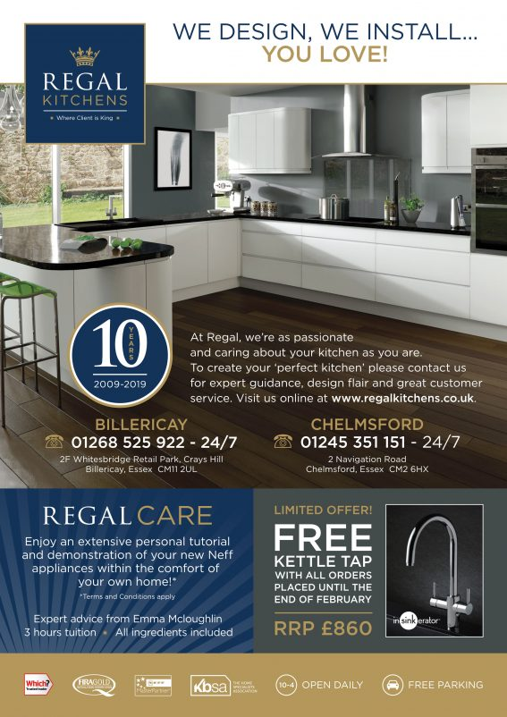 regal-tap-offer