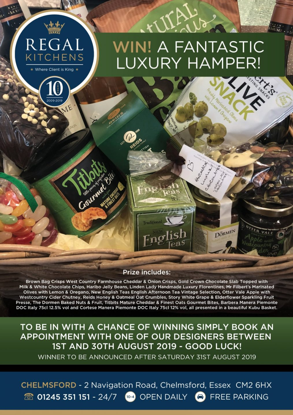 regal-hamper