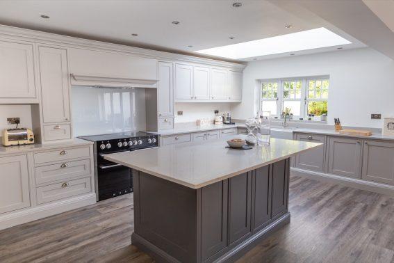 lex-fleming-photo-regal-kitchens-chelmsford-low-res-2