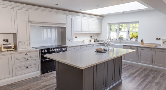 lex-fleming-photo-regal-kitchens-chelmsford-low-res-2