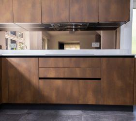 regal-kitchens-brown-kitchen-18
