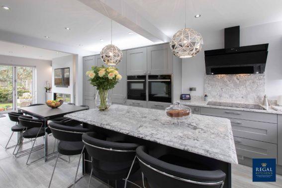 regal-kitchens-case-study