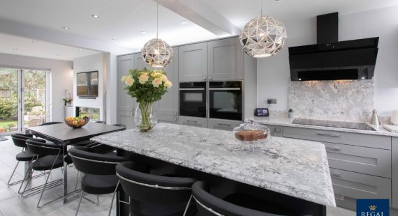 regal-kitchens-case-study